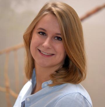 Kelly Loogman