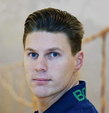 Jan Loogman