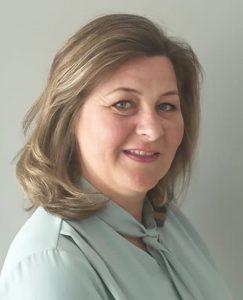Denise Zwaan